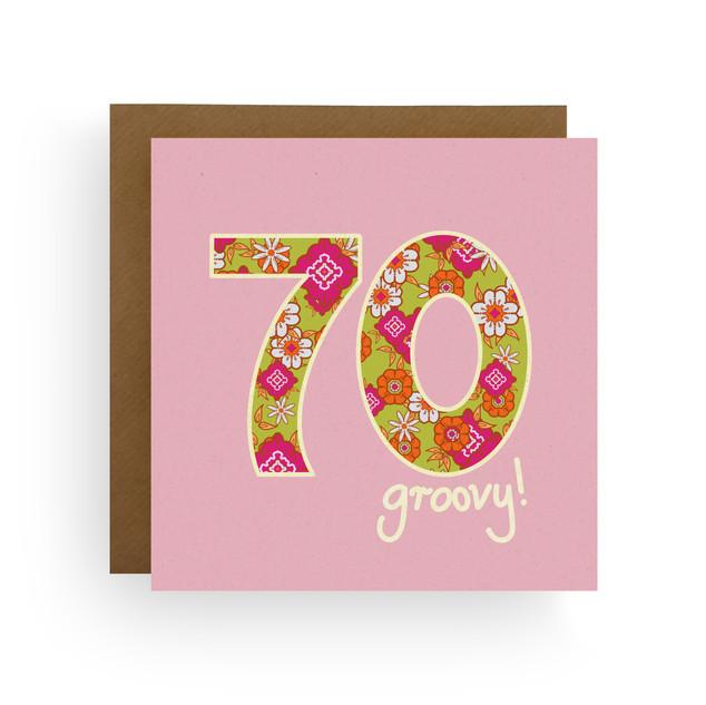 70th Birthday Card.jpg
