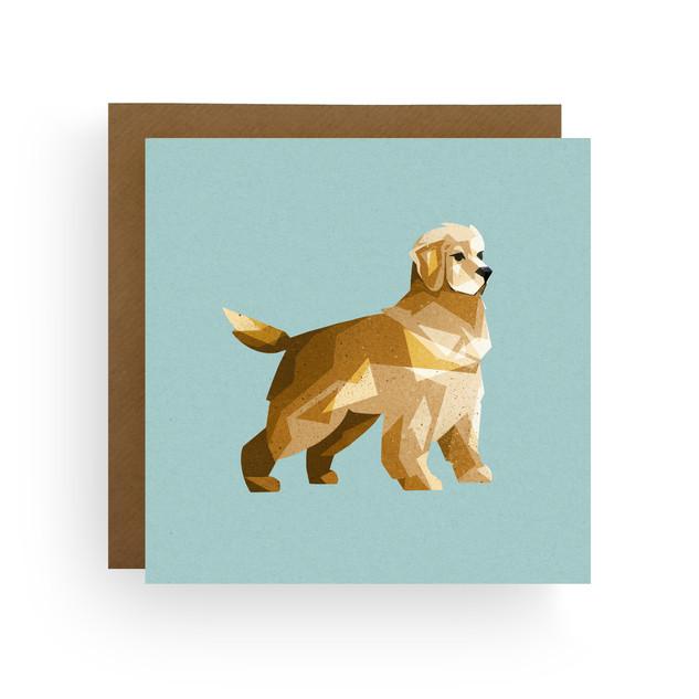 Golden Retriever Card.jpg
