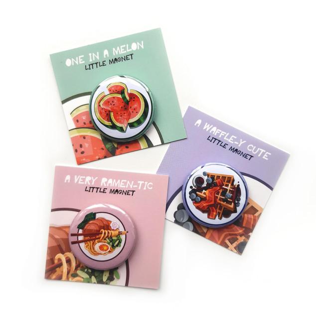 Foodie Magnets.jpg