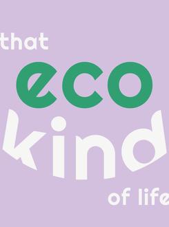 EcoKind
