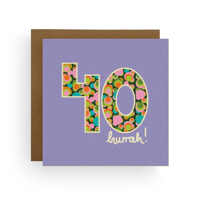 40th Birthday Card.jpg