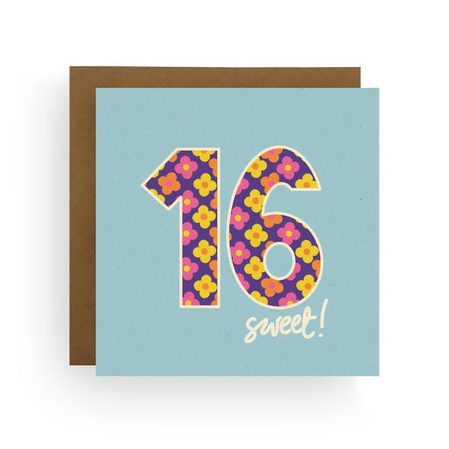 16th Birthday Card.jpg