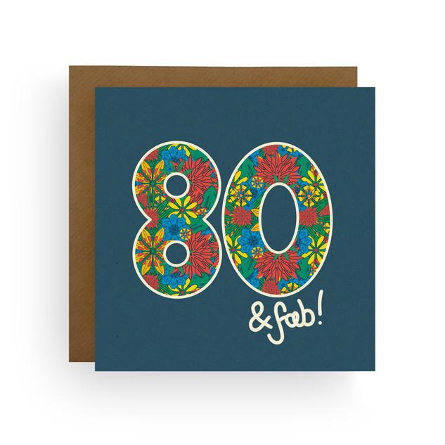 80th Birthday Card.jpg