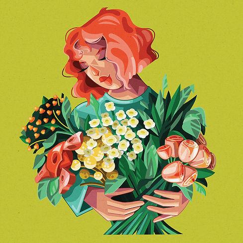 floral girl illustration.jpg