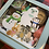 Thumbnail: Cookie kit