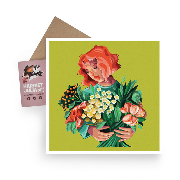 Summer Floral Print.jpg