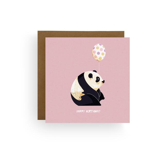 Panda Birthday Card.jpg