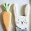 Thumbnail: Classic Bunny Set