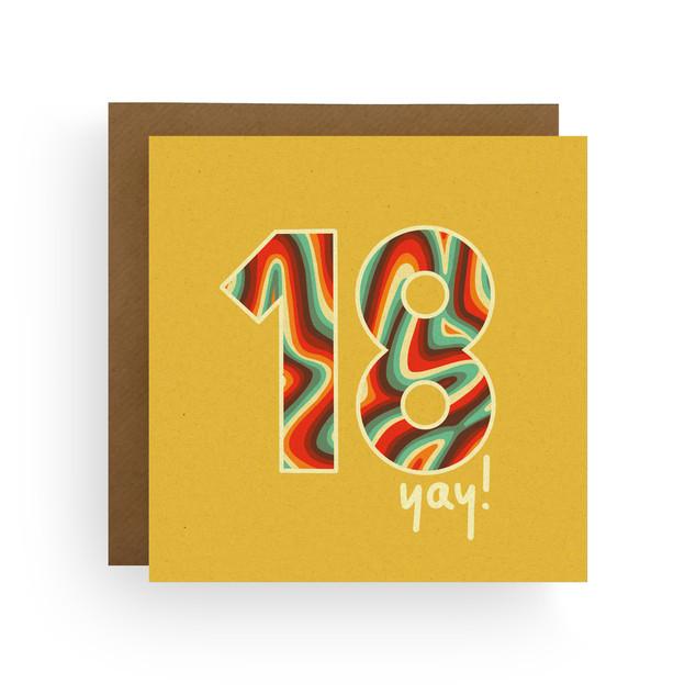 18th Birthday Card.jpg