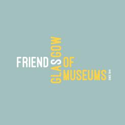 FOGM logo colour variant