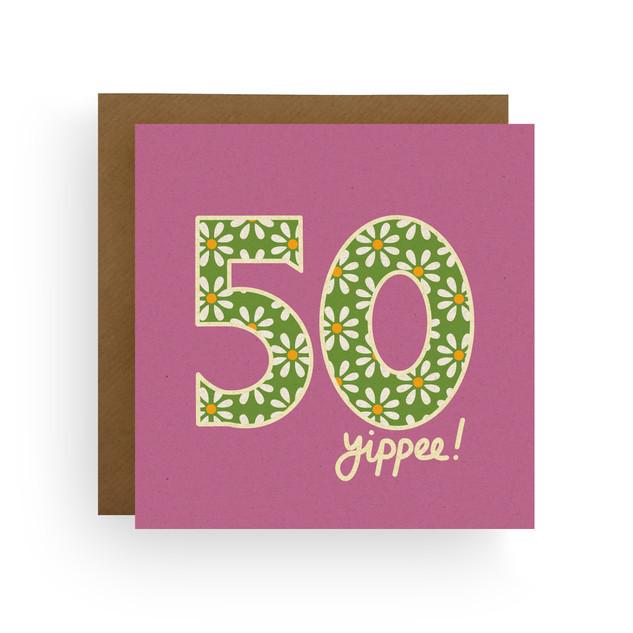 50th Birthday Card.jpg
