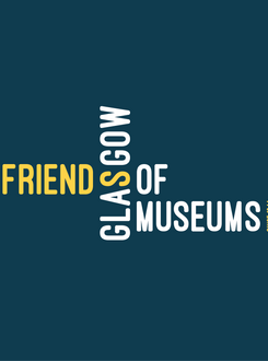 Friends of Glasgow Museums
