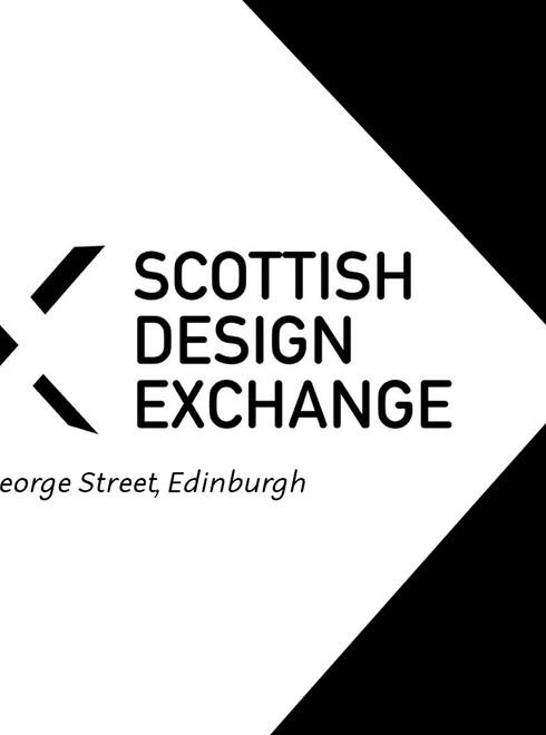 The Scottish Design Exchange