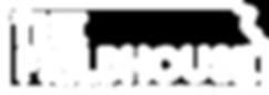 The Fieldhouse logo