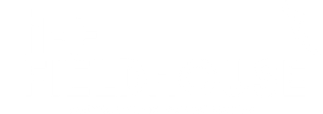 THE FIELDHOUSE - full logo - premier tra
