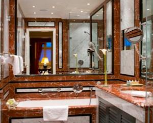 Hotel Palace Praha*****