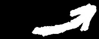 14-149770_drawn-arrow-curved-hand-drawn-