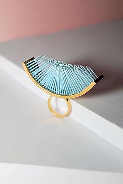 Fiber ring 3.jpg