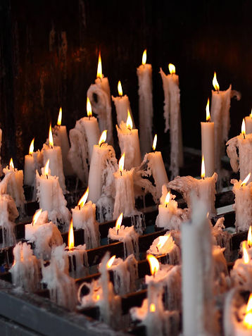 candles-votive-stand2.jpg