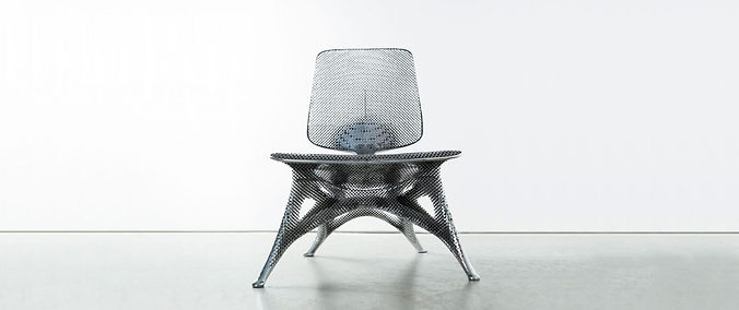 Aluminum7-1500x630.jpg