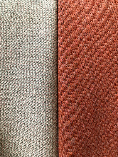 Note Chair - Fabric Samples.jpg