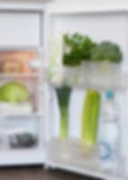 Veggie Vases Koelkast_2.jpg