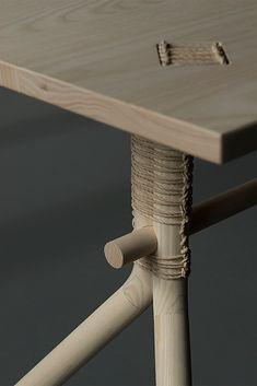 knotted_desk_05.jpg