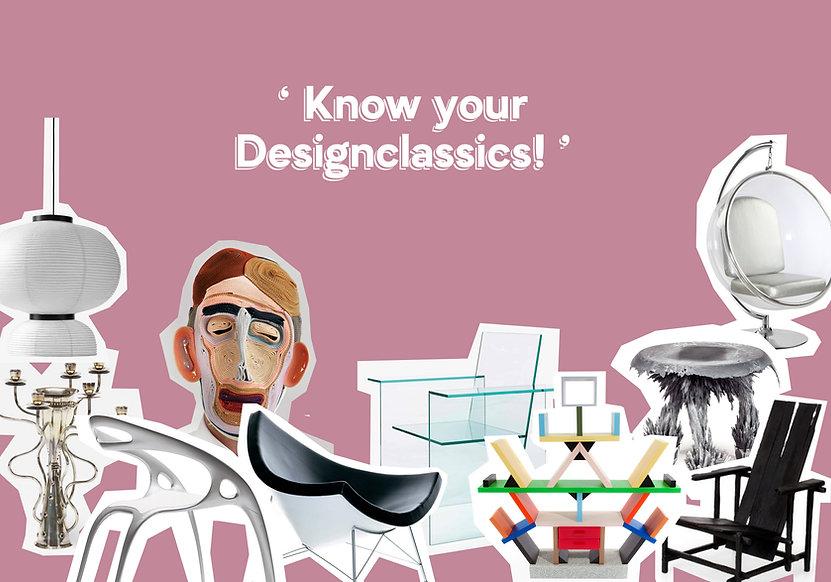 DesignClassics.jpg