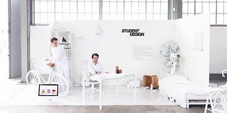 Student Design MDW17 Logo.jpg