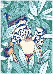 jungle+green+tiger.jpg