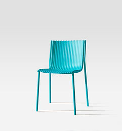 pleats chair2.jpg