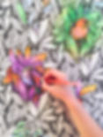 drawing on the wall jungle.jpg