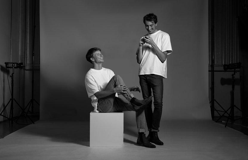 Max en Guido 2.jpg