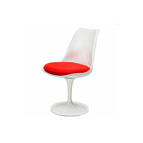 saarinen-tulip-chair-MAIN.jpg