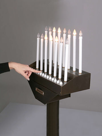 electric-votive-stand.jpg