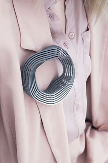 Cable management brooch close up.jpg