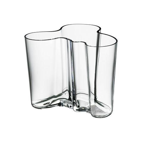 Alvar Aalto.jpeg