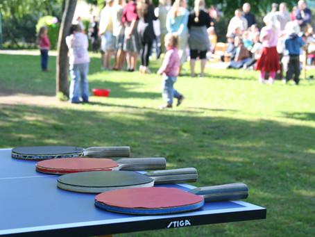 Vikerkaare lasteaia mängulisse trenni on registreerimine avatud!