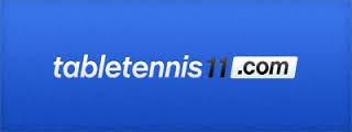 tabletennis11 logo.jpg