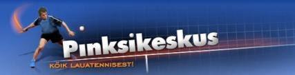 pinksikeskus logo_edited.jpg