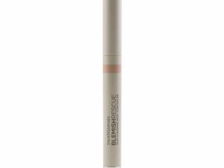 bareMinerals BLEMISH RESCUE Skin-Clearing Spot Concealer - LIGHT/MEDIUM
