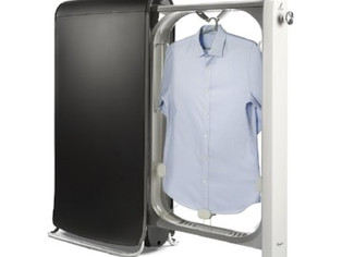 Swash Express Clothing Care System, Shadow