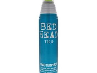Tigi Bed Head Masterpiece Massive Shine Hairspray - 9.5 Oz