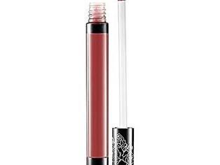 Kat Von D Everlasting Liquid Lipstick - LOLITA ll