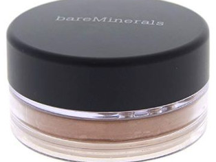 BareMinerals All Over Face Color - Faux Tan - 0.05oz