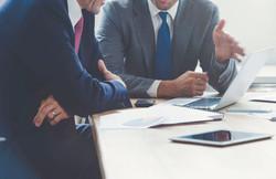 B_Business_Management_banner_template_01_1