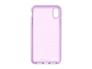 tech21 - Evo Check Case Apple iPhone Xs Max - Orchid