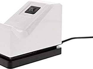 PowerA Charging Stand for Xbox One - White