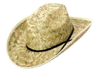 U.S. Toy Barndance Hat