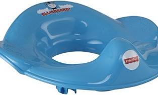 Fisher-Price Thomas & Friends Thomas Easy Clean Potty Ring
